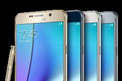 Samsung: lo smartphone pieghevole sarà il Galaxy X