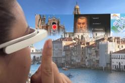 L'Europa contro le ricerche di hotel su Google