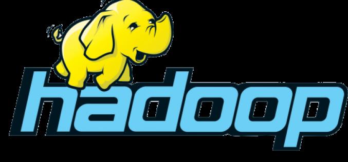 Il 2016 sarà un anno di grande sviluppo per Hadoop