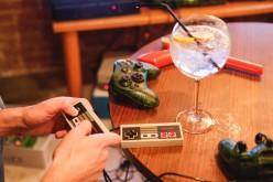 Videogiochi, ad Amsterdam nasce il primo hotel per gamer