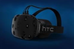 HTC Vive: il pre-ordine parte il 29 febbraio