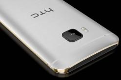 HTC One M10 non sarà pronto per il MWC 2016