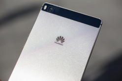 Huawei P9 sarà disponibile in 4 diversi formati