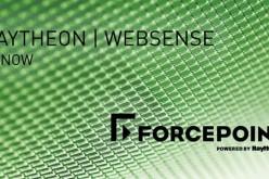 Raytheon|Websense è ora Forcepoint
