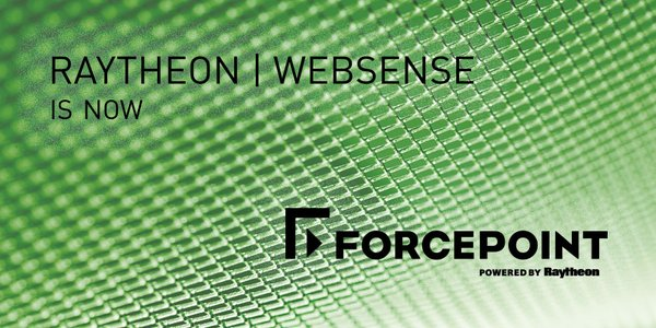 insegna forcepoint 2