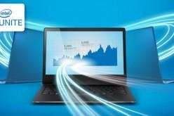 Intel: nuovi Core di sesta generazione per potenziare il business