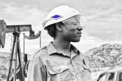 Il futuro del lavoro nel caschetto Daqri