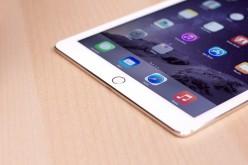 Apple sta progettando nuovi modelli di iPad