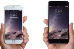 iPhone 7: le voci sulla memoria da 256 GB
