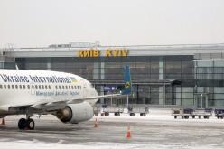 C'è la Russia dietro il cyber attacco all'aeroporto di Kiev?