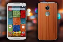 Smartphone Lenovo: display oversize e lettore di impronte per tutti i cellulari del 2016