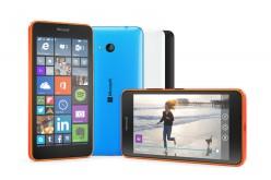Windows 10 Mobile: arrivo ritardato (ancora)