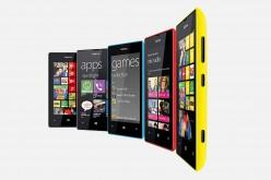 Il Q2 2016 di Microsoft parla chiaro: i Lumia non decollano