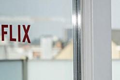 Netflix: contenuti bloccati su connessione VPN