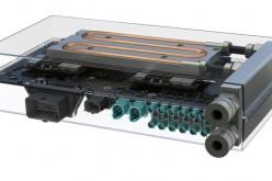 Nvidia: un computer da record per le auto senza pilota