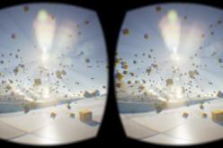 Gli Oculus sono realtà (virtuale): 699 euro