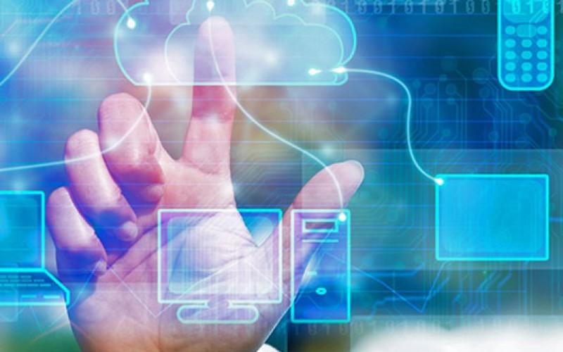 OVH & SIGFOX annunciano l'integrazione dei loro servizi dedicati all'IoT
