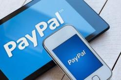 PayPal ora disponibile tra i servizi di pagamento del Sistema PagoPA
