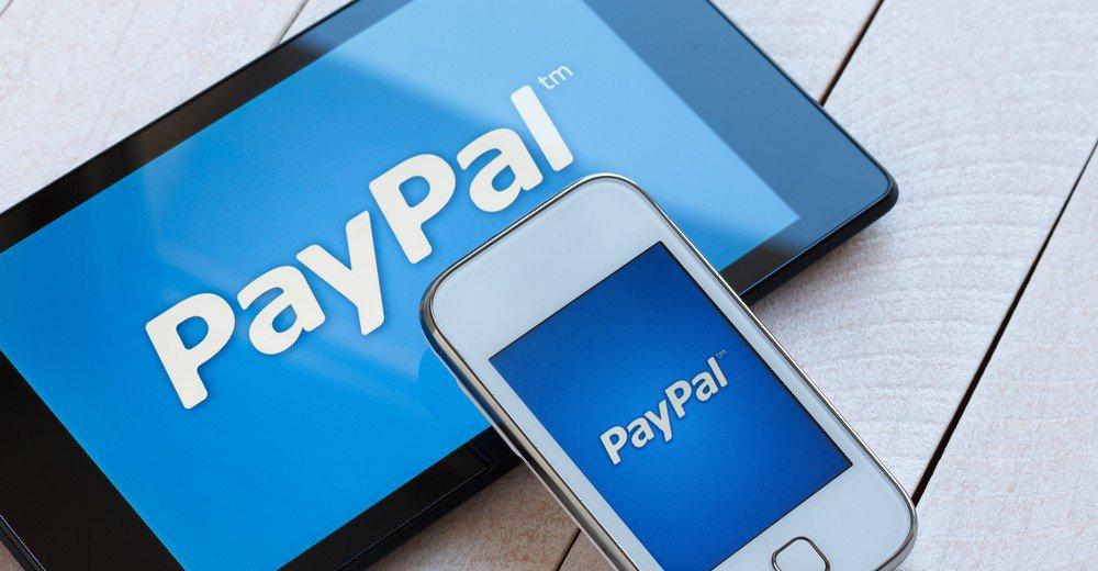 PayTipper e PayPal uniti per consentire una più ampia funzionalità digitale nel sistema pagoPA