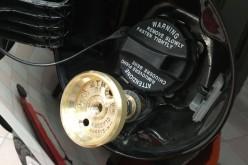 Speciale GPL auto: arriva il #SicurEDU che informa i consumatori