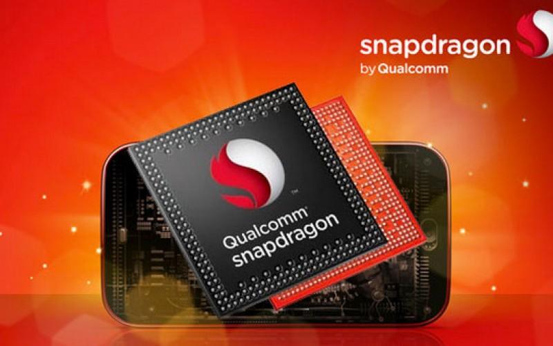 Via alla produzione di massa di Snapdragon 820