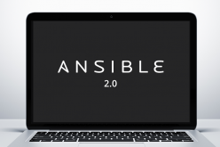 Red Hat lancia Ansible 2.0