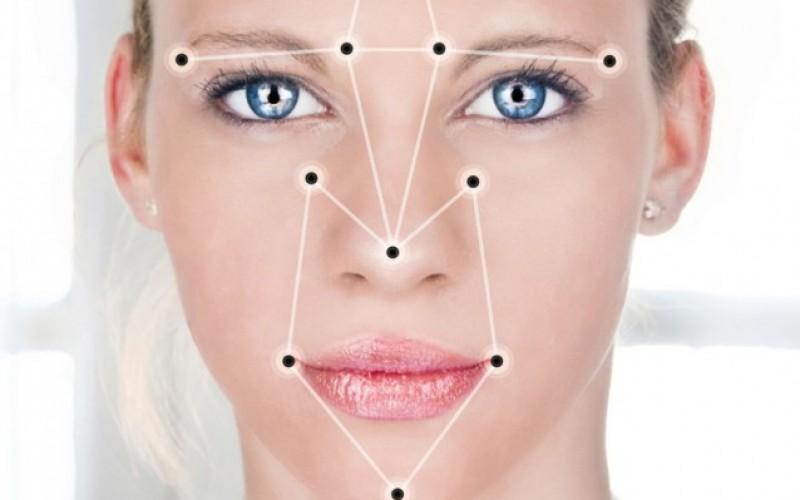 Google sta lavorando al riconoscimento facciale