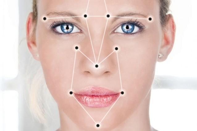 Usa, le agenzie federali accelerano sul riconoscimento facciale