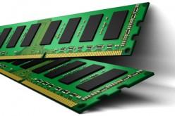 Samsung avvia la produzione della DRAM 4GB basata su HBM2