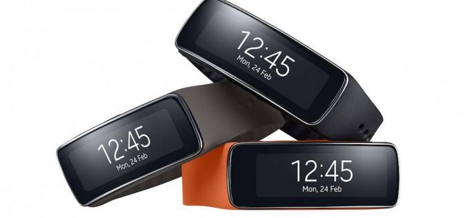 Samsung non abbandona l'idea di usare Wear OS per gli smartwatch