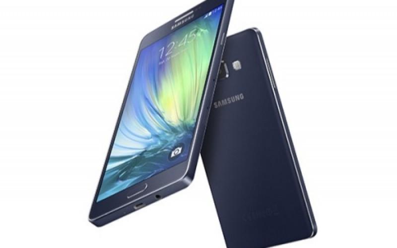 Nuovi rumors su Samsung Galaxy A9 Pro