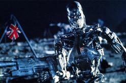 Skynet contro l'uomo: un gruppo di scienziati avverte il mondo