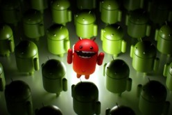 SlemBunk: il trojan Android che spaventa le banche