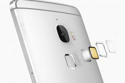 Non è il Galaxy S7 il primo smartphone con Snapdragon 820