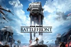 Radeon R9 Fury: bundle con Star Wars Battlefront disponibile fino al 31 marzo