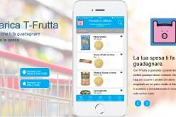 SIA acquisisce T-Frutta ed entra nel mercato dei coupon digitali