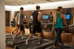 In partenza la terza edizione del Wellness Accelerator Program di Technogym