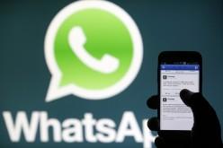 WhatsApp: il malware che spaventa gli utenti