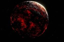 Scoperto un nuovo esopianeta dall'atmosfera rovente