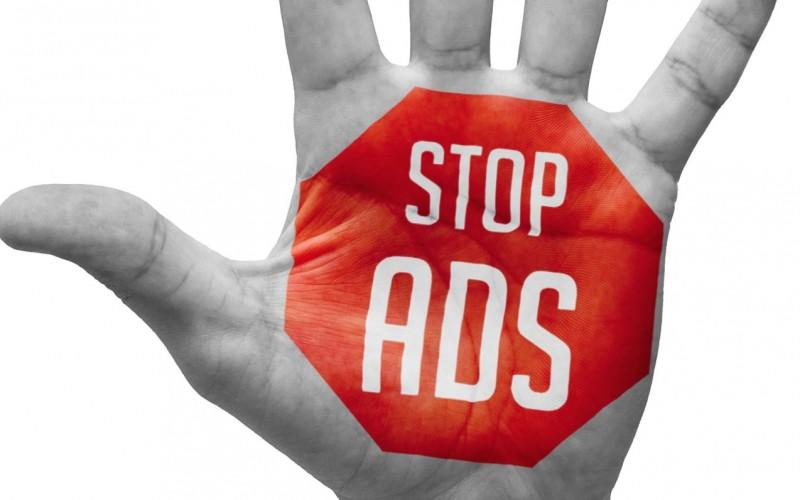 Ad blocking: come catturare l'attenzione dei consumatori