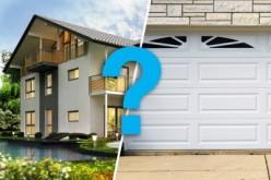 Investire: box o appartamento?