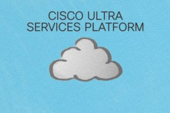 Cisco presenta Cisco Ultra Services Platform