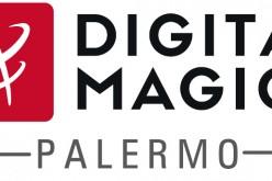 Digital Magics lancia Morpheos e il robot domestico intelligente Momo