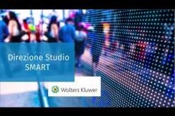 Il complesso rapporto tra professionisti e il mondo ICT che Wolters Kluwer può migliorare