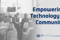 Atos, Engineering, Orange e Telefónica annunciano la creazione della FIWARE Foundation