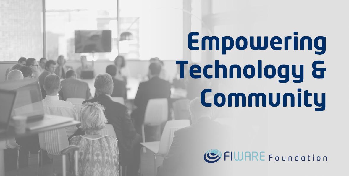 FIWARE Foundation