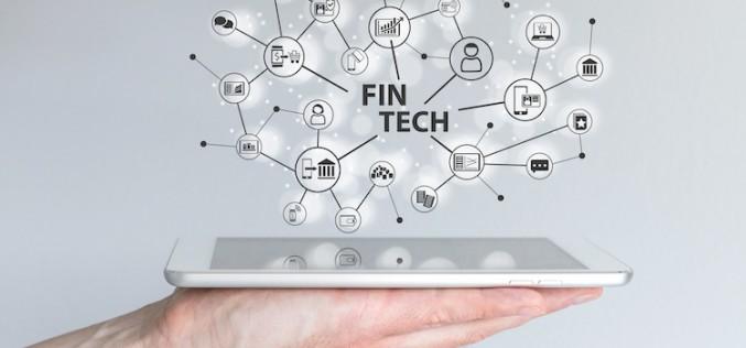 CRIF si colloca al 35° posto nel ranking IDC FinTech del 2018