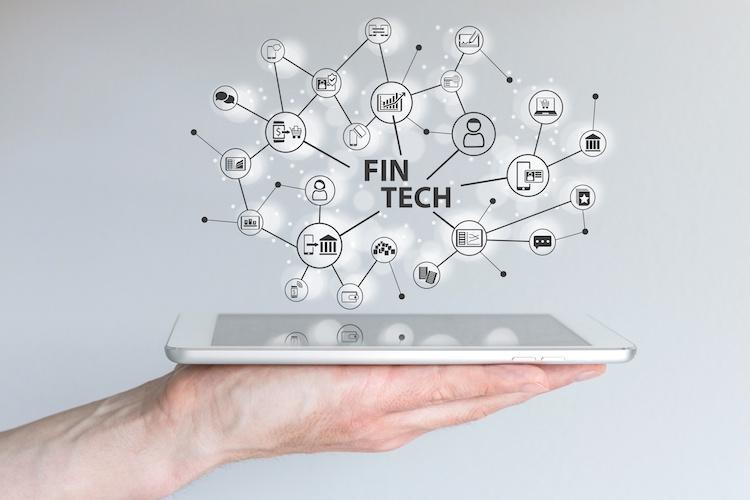 CRIF si conferma tra le top 50 società FinTech