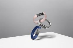 FitBit batte Apple ed è leader del mercato wearable nel 2016