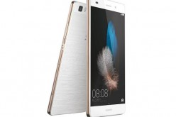 Huawei, importante traguardo con 10 milioni di P8 Lite distribuiti